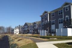 R4- Residential Zoning