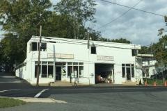 VB- Village Business Zoning