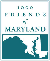Friends of Friends of Harford